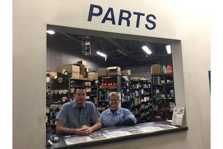 parts-900x600